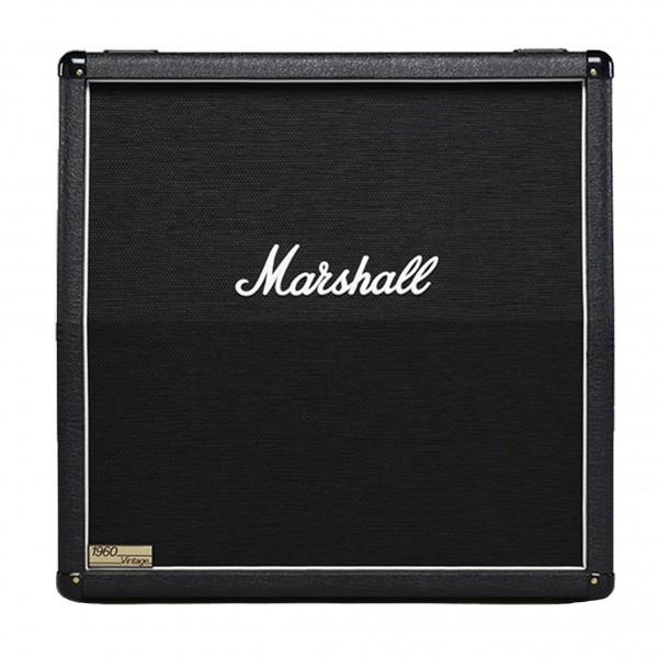 Marshall Box MR1960AV Vintage 30 280W