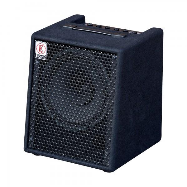 Eden Basscombo EC 10 50 Watt